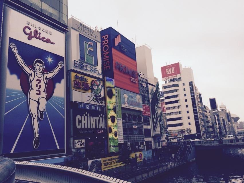「♥」09/10(月) 21:24 | 綾瀬 まりの写メ・風俗動画