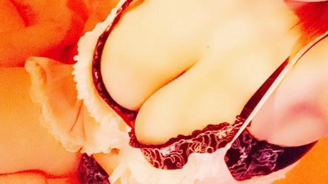 「えなのブログ」09/10(月) 21:24 | えなの写メ・風俗動画