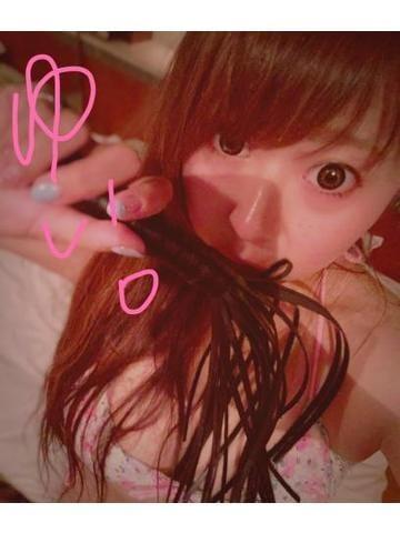 「今日は残念ながら」09/10(月) 21:41   唯(ゆい)の写メ・風俗動画