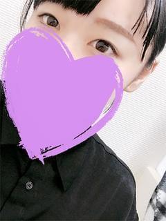 「出勤しました♪」09/10(月) 22:20 | 綾(あや)の写メ・風俗動画
