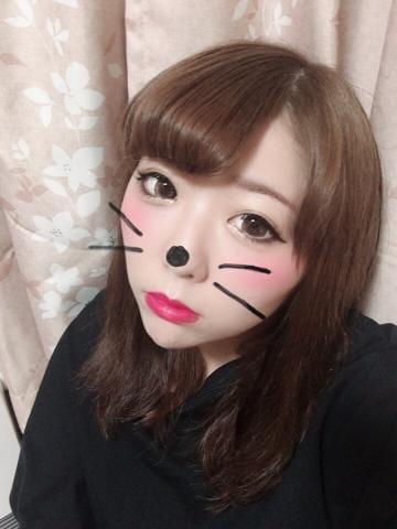 きらら「きらら✩」09/10(月) 22:52   きららの写メ・風俗動画