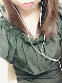 「これから」09/10(月) 23:31   リズの写メ・風俗動画