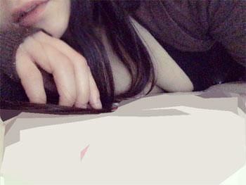 「おはようございます?」09/11(火) 07:10   仁科 ゆずの写メ・風俗動画