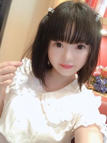 「久しぶり☆ 博多なう!」09/11日(火) 13:22 | 写真更新/美恋(みこ)の写メ・風俗動画