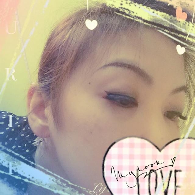 「秋の気配!」09/11(火) 14:03 | きょうかの写メ・風俗動画