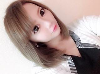 「Hello…」09/11(火) 14:10 | Rougeの写メ・風俗動画