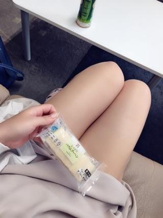 「おはよう」09/11(火) 14:23   りのの写メ・風俗動画