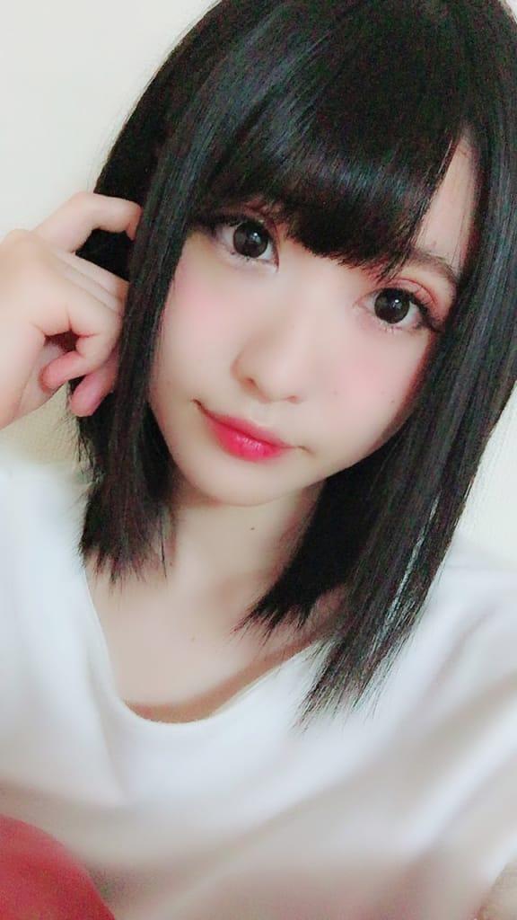 「ケイ☆ブログ」09/11(火) 15:03 | ケイの写メ・風俗動画