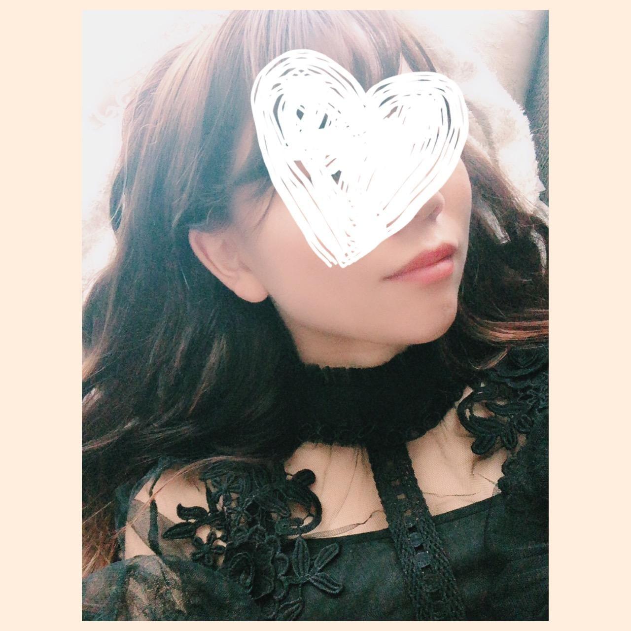 「ミレン♪短い時間ですが宜しくお願い致します♪」09/11(火) 16:12 | 美恋(ミレン)の写メ・風俗動画