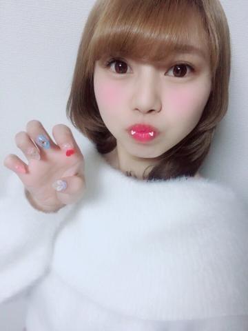 「?出勤?」09/11(火) 19:00 | れな☆☆の写メ・風俗動画