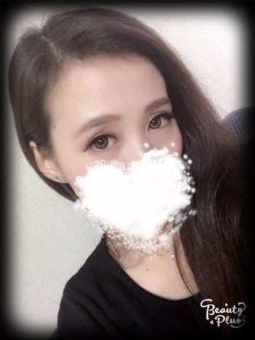 「何Pご希望???」09/11(火) 20:45 | 桜子 痴Mの写メ・風俗動画
