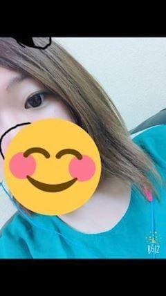「最近寒い日が続くねぇ」09/11(火) 21:08 | ニナの写メ・風俗動画