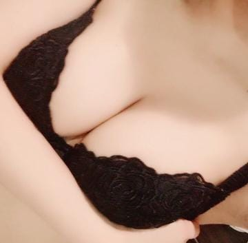 「あい?」09/11(火) 22:00 | あいの写メ・風俗動画
