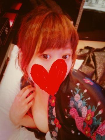 「本日ゲリラです笑」09/11(火) 22:33   唯(ゆい)の写メ・風俗動画