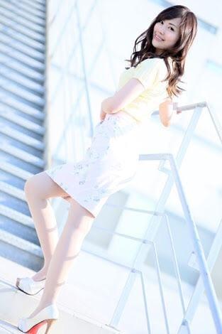 「お久しぶりの」09/11(火) 23:00 | 愛璃紗(ありさ)の写メ・風俗動画