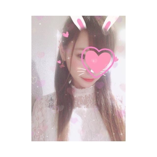 「遅めだけど、!」09/12(水) 04:11 | Ompu オンプの写メ・風俗動画