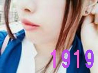 「お疲れ様でした(●^o^●)」09/12(水) 04:54 | みさとの写メ・風俗動画