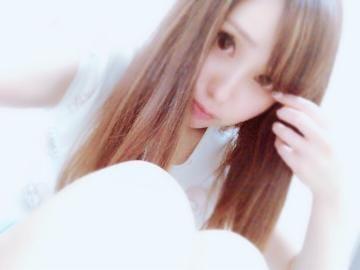 「?、おはよー」09/12(水) 08:47 | かれんの写メ・風俗動画