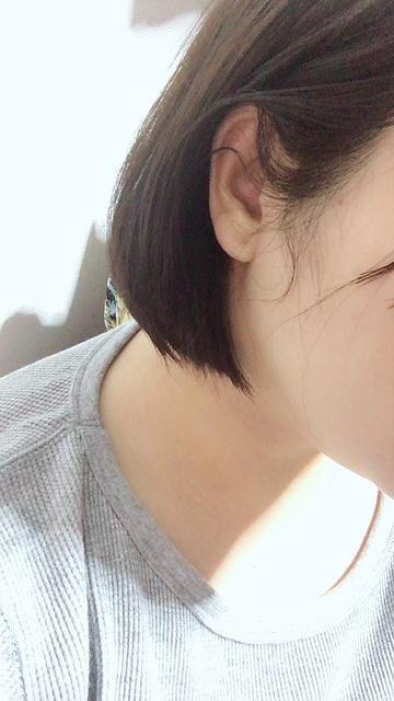 「バッサリ、スッキリ♪まゆこ」09/12(水) 10:17 | まゆこの写メ・風俗動画