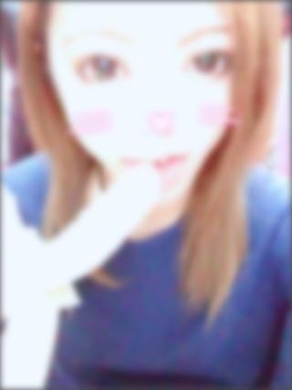 「朝食&なつの…」09/12(水) 10:21 | なつの写メ・風俗動画