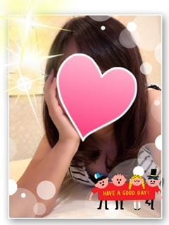 「こんにちは。」09/12(水) 11:53 | きみかの写メ・風俗動画