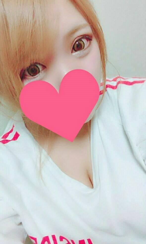 「えなのブログ」09/12(水) 13:08 | えなの写メ・風俗動画