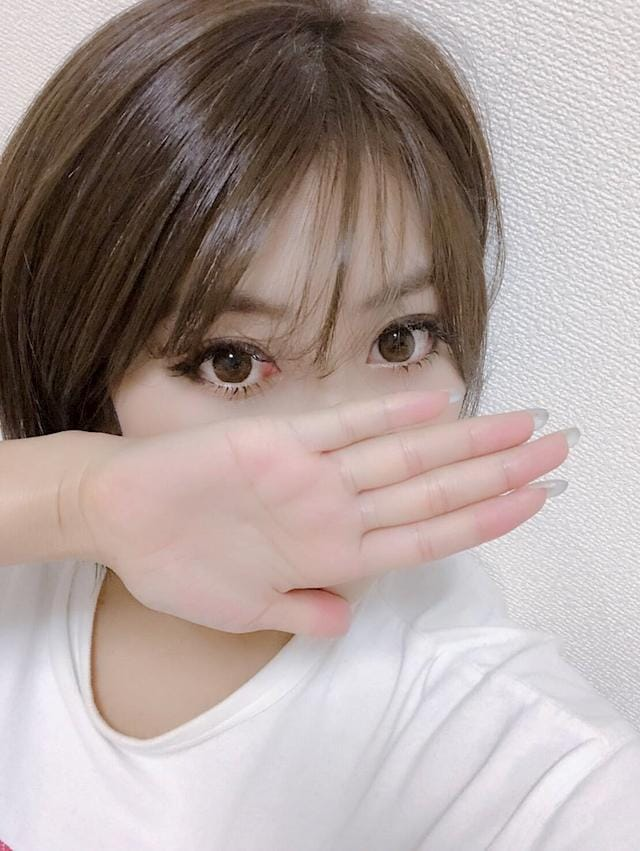 「まりのブログ」09/12日(水) 13:18 | まりの写メ・風俗動画