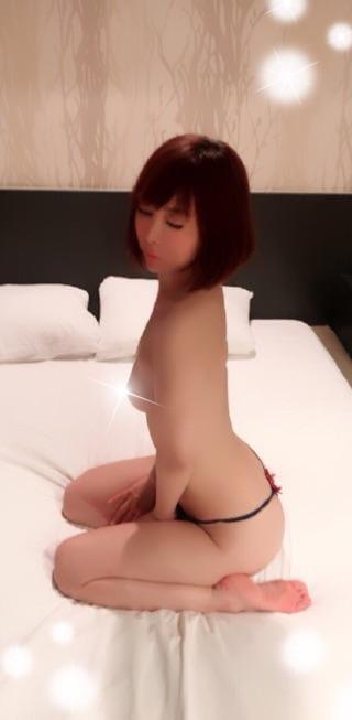 「後3日♪」09/12(水) 13:48   れいらの写メ・風俗動画
