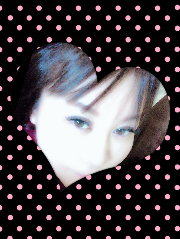 「こんにちは」09/12(水) 13:50 | れなの写メ・風俗動画