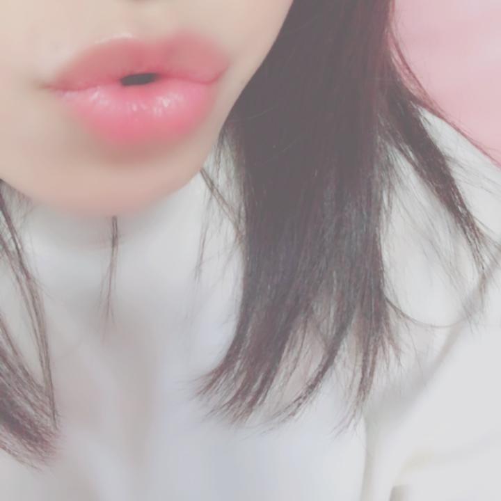 「休憩〜。」09/12(水) 14:55 | そらの写メ・風俗動画