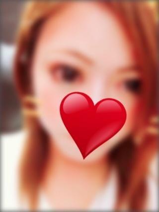 「今日も…」09/12(水) 15:08 | なつの写メ・風俗動画