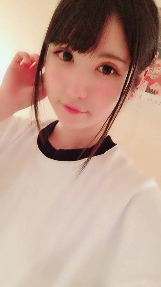 「ケイ☆ブログ」09/12(水) 15:48 | ケイの写メ・風俗動画
