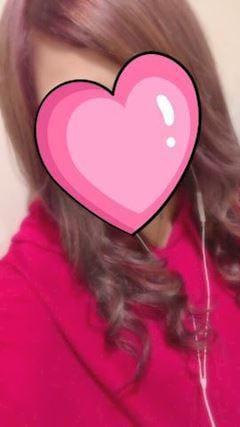 「出勤しちゃう」09/12(水) 16:53 | セナの写メ・風俗動画