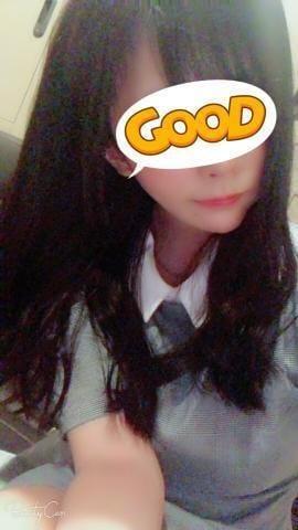 「イメチェン?」09/12(水) 19:00 | りおの写メ・風俗動画