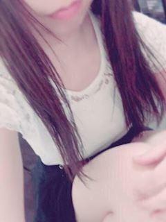 「今日も」09/12(水) 19:33   リズの写メ・風俗動画