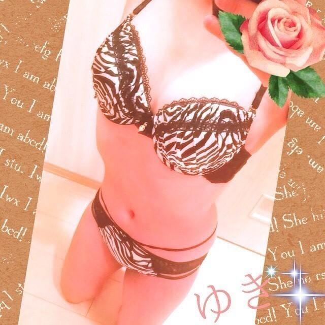 ゆき「出勤♪」09/12(水) 20:28   ゆきの写メ・風俗動画