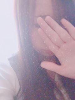 「出勤しました」09/12(水) 22:45   リズの写メ・風俗動画