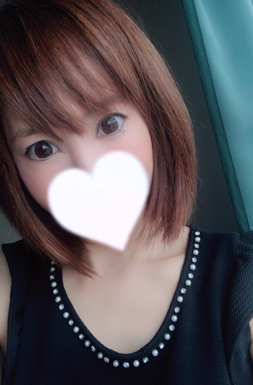 「お礼〜♪」09/13(木) 03:12   れいらの写メ・風俗動画