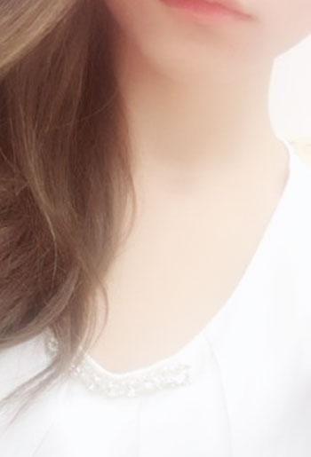 「こんにちは?」09/13(木) 11:31   仁科 ゆずの写メ・風俗動画