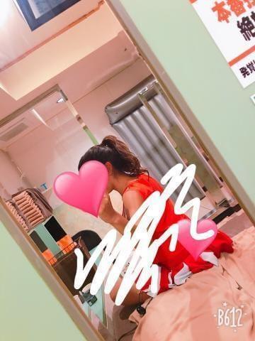 「おうまさんの尻尾」09/13(木) 11:50 | みらい☆綺カワクォーターの写メ・風俗動画
