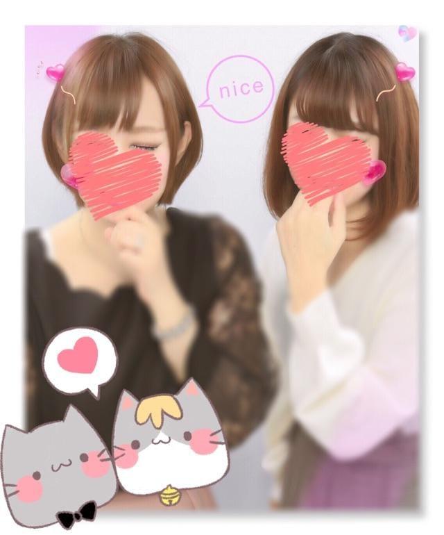 「久しぶりに♡」09/13(木) 13:01 | るんちゃんの写メ・風俗動画