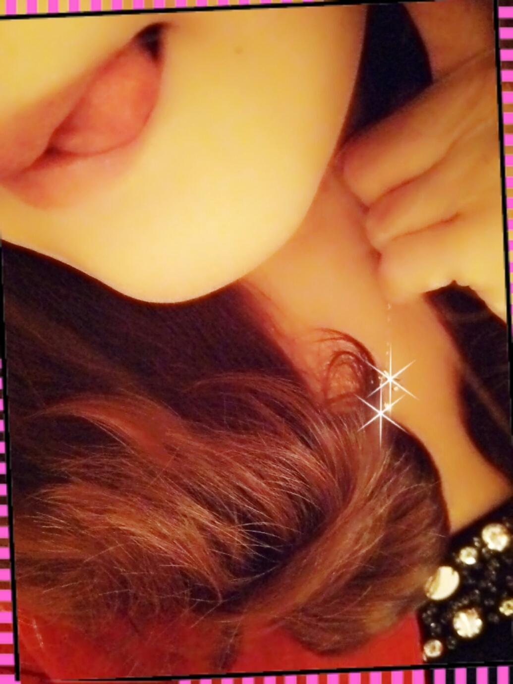 「こんにちは(≧▽≦)」09/13(木) 14:56 | 春花の写メ・風俗動画