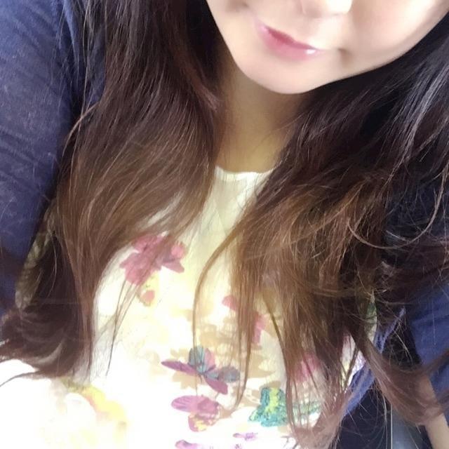 「お店に着いたよー」09/13(木) 15:09 | しおんの写メ・風俗動画