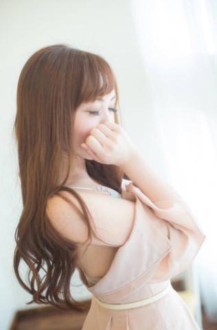 「thank you」09/13(木) 19:55 | 大城 あいの写メ・風俗動画