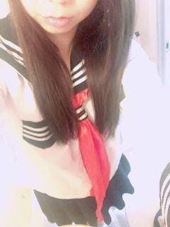 「こんばんは」09/13(木) 20:10   リズの写メ・風俗動画