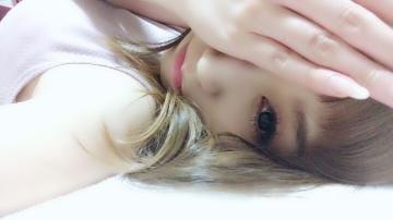 「待ってるよ((* ॑꒳ ॑*  ))」09/13(木) 20:12   まなの写メ・風俗動画
