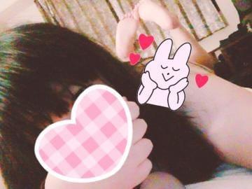 「教えちゃいますね?」09/13(木) 20:23   しずくAF無料M姫の写メ・風俗動画