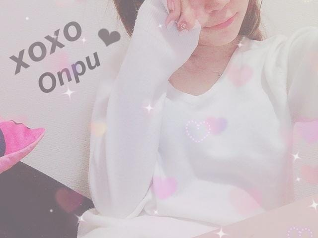 「出勤でございます♡」09/13(木) 21:59 | Ompu オンプの写メ・風俗動画