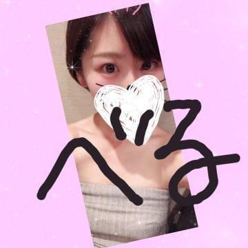 「ぱくぱく」09/13(木) 22:30 | べるの写メ・風俗動画