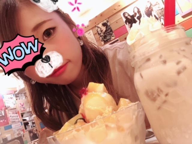 「なみです!!」09/13(木) 22:39   なみの写メ・風俗動画